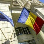 Comisia Europeană: capul caracatiței de control al justiției din România!