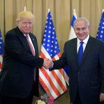 Susținerea guvernului României privind mutarea ambasadei SUA la Ierusalim reprezintă un duș rece pentru UE