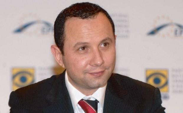 Aurelian Pavelescu: PNTCD sustine mitingul de protest impotriva abuzurilor si a statului paralel!