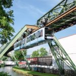Țărăniștii resiteni suspendă tramvaiul lui Nelu Popa!