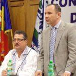 """Președintele PNȚCD: """"Un sfat pentru Klaus Iohannis: dați-o afară imediat pe consiliera prezidențială așa-zis specialistă în drept constituțional"""""""