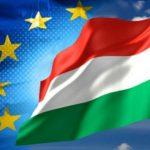 Ungaria contra UE! Cine va caștiga?