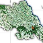 Comuna Bârnova