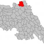 Comuna Andrieseni