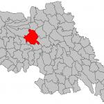 Comuna Belcesti