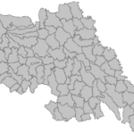 Comuna Grozesti