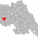 Comuna Helesteni