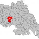 Comuna Ion Neculce