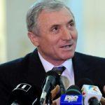 Augustin Lazăr: declarație de infractor!