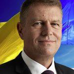 ROMÂNIA, STAT POLIȚIENESC LA BRELOCUL LUI KLAUS IOHANNIS!