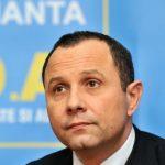 Unificarea dreptei – o nouă minciună marca PNL și Iohannis.