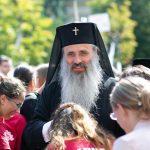 """IPS Teofan: """"Celor care nu au fost la vot, le cerem iertare, noi, oamenii bisericii."""""""