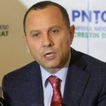 PNTCD: OPRIȚI ACȚIUNEA FASCISTĂ!