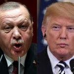 Repozitionarea Turciei alaturi de Rusia, China si Iran: cel mai semnificativ act politic dupa sfarsitul Razboiului Rece!