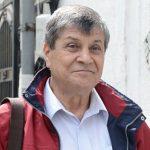 Judecătorul STAN MUSTAȚĂ A FOST ASASINAT DE STATUL PARALEL!