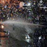 Statul paralel, #Rezist și Klaus Iohannis încearcă să dărâme Guvernul!