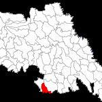 Comuna Tansa