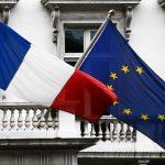 Franța va fi dată afară din UE!