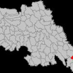 Comuna Raducaneni