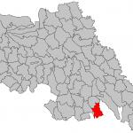 Comuna Scanteia