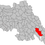 Comuna Schitu-Duca