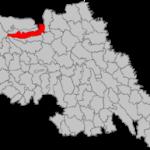 Comuna Scobinti