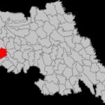 Comuna Stolniceni Prajescu