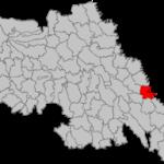 Comuna Tutora
