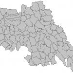 Comuna Valea Seaca