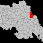 Comuna Victoria