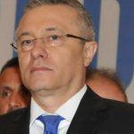 Valeriu Stoica și Cristian Diaconescu, doi foști Miniștri ai justiției: analiză de caz.