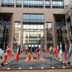 Planul lui Iohannis: România exclusă de la Președinția rotativă a Consiliului Uniunii Europene!
