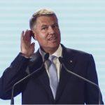 Klaus Iohannis refuză să dea explicații!