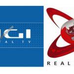 Cele două posturi TV, Realitatea TV și Digi24, se vaită!