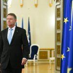 Funcțiile Președintelui în Europa!