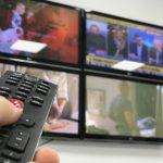 REALITATEA TV ȘI DIGI24 – FABRICI DE ZOMBI!