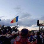 Jandarmeria nu a trădat și a ripostat exemplar, iar poporul NU a aderat!