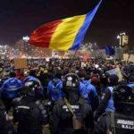 Jandarmeria română trebuie apărată!