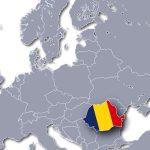 SOS – ROMÂNIA!