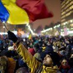 Dumnezeu să binecuvânteze România!