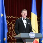 România, la mila lui Dumnezeu?