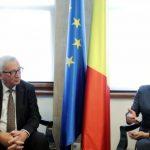 Despre suveranitate și relația între România și UE