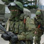 Escaladarea conflictului SUA – Rusia, Occident – Orient, si Noua Ordine Mondiala