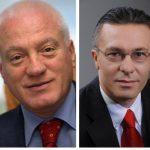 4 Miniștri ai Justiției decerebrați la Realitatea TV!