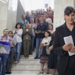 AURELIAN PAVELESCU (PNȚCD): REȚEAUA KOVESI LA LUMINĂ. PNȚCD ESTE DATOR SĂ APERE DEMOCRAȚIA!
