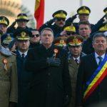 SRI a devenit serviciul secret cel mai numeros și mai bine finanțat din UE, s-a transformat în poliție politică, a confiscat justiția și s-a pus la picioarele unor politicieni ostili națiunii! (Aurelian Pavelescu, PNȚCD)