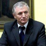 AURELIAN PAVELESCU (PNȚCD) DESPRE PENALUL AUGUSTIN LAZĂR: IEȘIRE DE NEBUN!