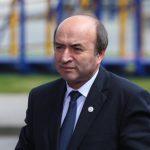 AURELIAN PAVELESCU (PNȚCD) DESPRE GREȘEALA LUI TUDOREL TOADER: PROFESORUL ÎL ÎNCURCĂ PE POLITICIAN! BRE, MAI AI VREO CINCI!