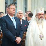 """AURELIAN PAVELESCU – PNȚCD: """"BOR, ÎN SFÂRȘIT, PE VIAȚĂ ȘI PE MOARTE ÎMPOTRIVA LUI KLAUS IOHANNIS!"""""""