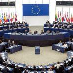PE CINE TRIMITEM în PARLAMENTUL EUROPEAN… (GEORGE RIZESCU)